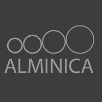 ALMINICA AB